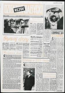 Dziennik Bałtycki, 1974, nr 106