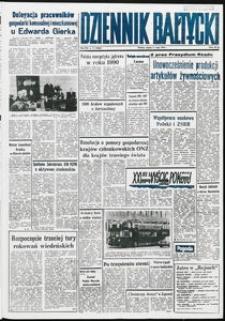 Dziennik Bałtycki, 1974, nr 111