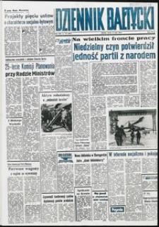 Dziennik Bałtycki, 1974, nr 113