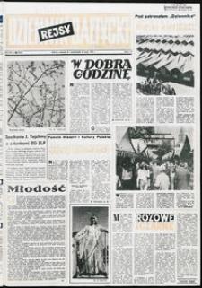 Dziennik Bałtycki, 1974, nr 118
