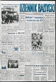 Dziennik Bałtycki, 1974, nr 122