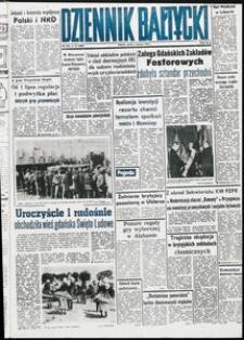 Dziennik Bałtycki, 1974, nr 131