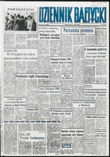 Dziennik Bałtycki, 1974, nr 137