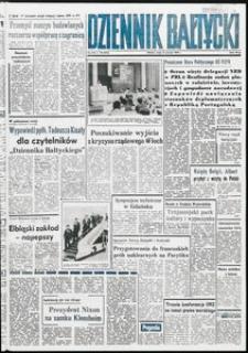Dziennik Bałtycki, 1974, nr 138