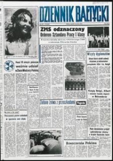 Dziennik Bałtycki, 1974, nr 139