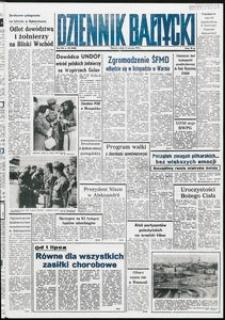 Dziennik Bałtycki, 1974, nr 140