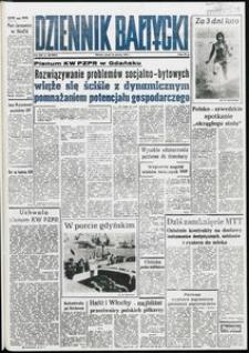 Dziennik Bałtycki, 1974, nr 143