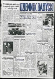 Dziennik Bałtycki, 1974, nr 147