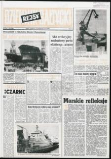 Dziennik Bałtycki, 1974, nr 148