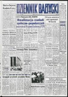 Dziennik Bałtycki, 1974, nr 150