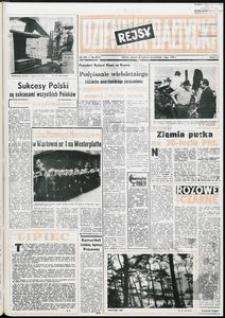 Dziennik Bałtycki, 1974, nr 154