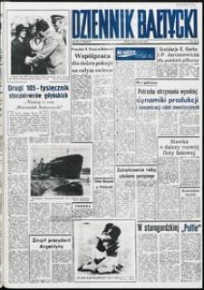 Dziennik Bałtycki, 1974, nr 155