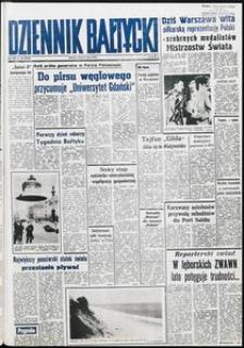 Dziennik Bałtycki, 1974, nr 161