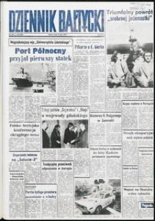 Dziennik Bałtycki, 1974, nr 162