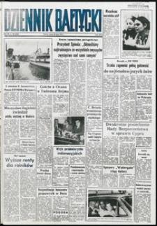 Dziennik Bałtycki, 1974, nr 178