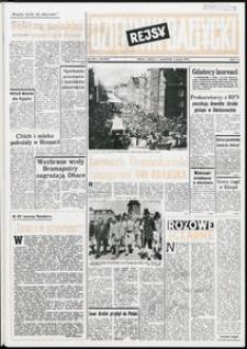 Dziennik Bałtycki, 1974, nr 183