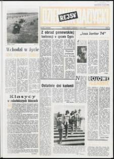 Dziennik Bałtycki, 1974, nr 189