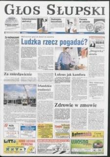 Głos Słupski, 2001, maj, nr 113