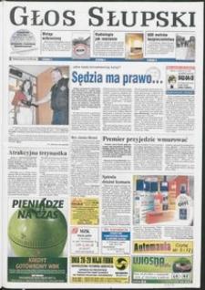 Głos Słupski, 2001, maj, nr 119