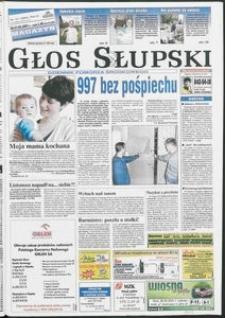 Głos Słupski, 2001, maj, nr 212