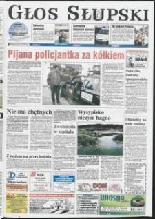 Głos Słupski, 2001, maj, nr 123