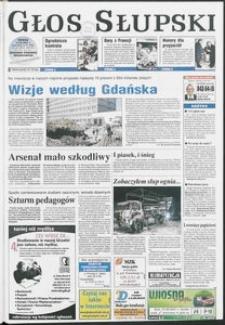 Głos Słupski, 2001, czerwiec, nr 147