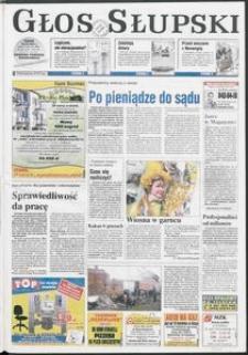 Głos Słupski, 2002, marzec, nr 69