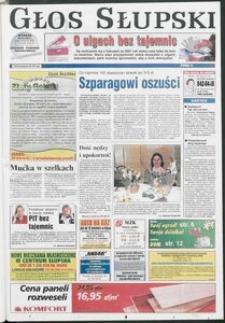 Głos Słupski, 2002, marzec, nr 72