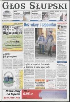 Głos Słupski, 2002, marzec, nr 74