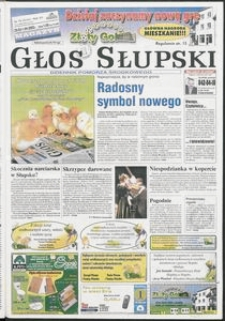 Głos Słupski, 2002, marzec, nr 75