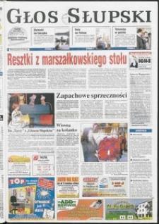 Głos Słupski, 2002, kwiecień, nr 79