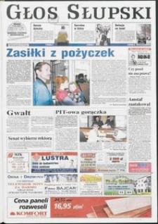 Głos Słupski, 2002, kwiecień, nr 89