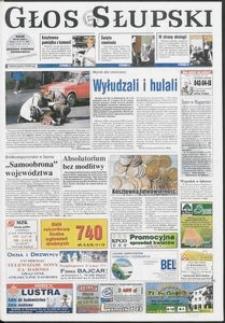 Głos Słupski, 2002, kwiecień, nr 97