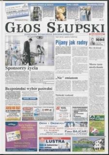 Głos Słupski, 2002, kwiecień, nr 98