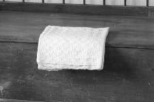 Ręcznik - Parszczenica [1]