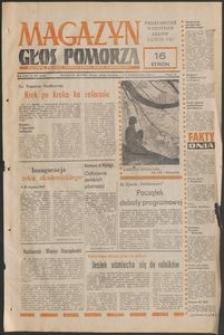 Głos Pomorza, 1981, październik, nr 197