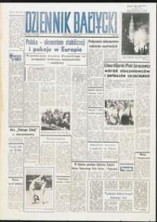 Dziennik Bałtycki, 1973, nr 157