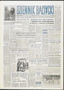 Dziennik Bałtycki, 1973, nr 162