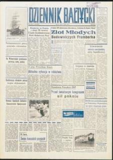 Dziennik Bałtycki, 1973, nr 166