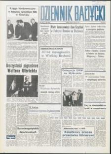 Dziennik Bałtycki, 1973, nr 186