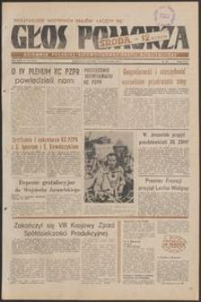 Głos Pomorza, 1981, październik, nr 210