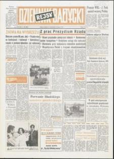 Dziennik Bałtycki, 1973, nr 190