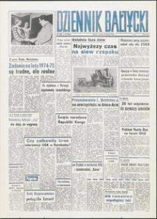 Dziennik Bałtycki, 1973, nr 193