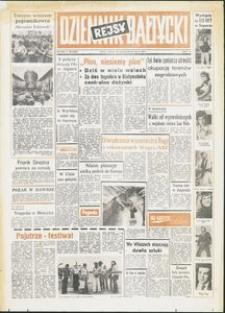 Dziennik Bałtycki, 1973, nr 196