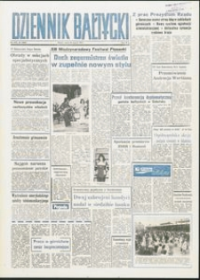 Dziennik Bałtycki, 1973, nr 201