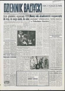 Dziennik Bałtycki, 1973, nr 233