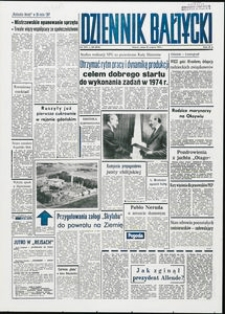 Dziennik Bałtycki, 1973, nr 225