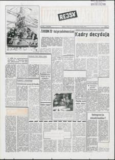 Dziennik Bałtycki, 1973, nr 226