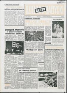 Dziennik Bałtycki, 1973, nr 244