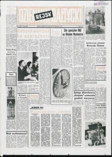Dziennik Bałtycki, 1973, nr 256